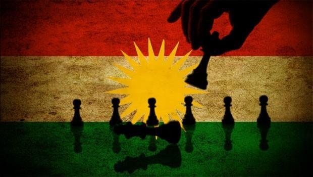 Kürd Siyasetinde Yeni Birlik Arayışları ve Geçmiş Deneyimler