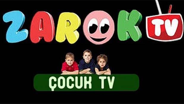 Zarok TV önergesi TBMM'de iade edildi
