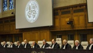 Adalet Mahkemesi İran'ın ABD şikayetini karara bağladı