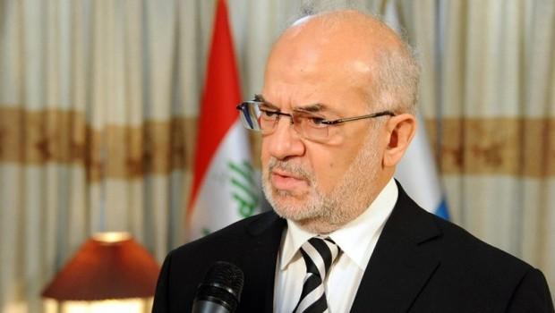 Irak: Türk askerlerini Kürdistan'da istemiyoruz!