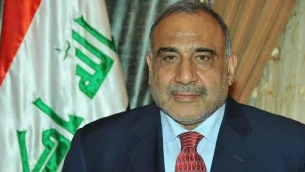 Irak'ın müstakbel başbakanı Abdulmehdi kimdir?