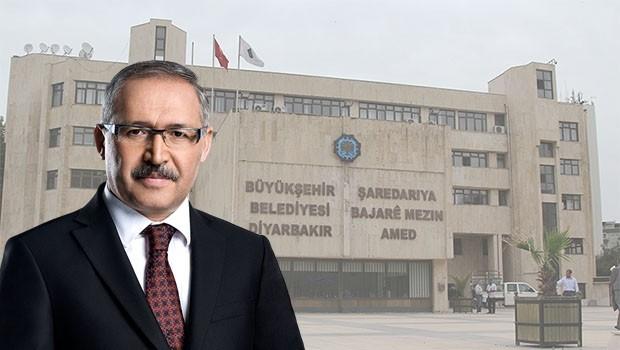 Selvi: HDP'nin kazandığı belediyelere yine kayyum atanacak