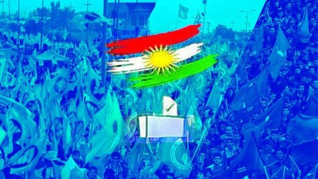 Sinan Çiftyürek: Kürdistan Seçimlerinin Verdiği Mesajlar!