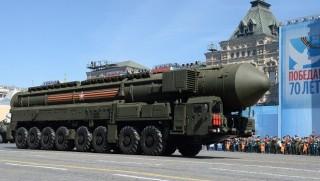 Çinliler Rusların 3 büyük teknolojisini açıkladı