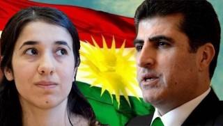 Başbakan Barzani: Tüm Kürdistan halkına verildi