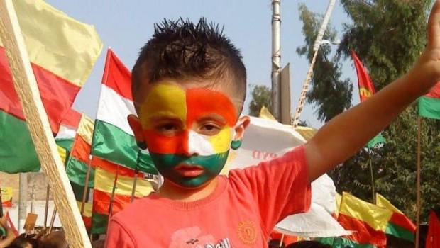 Rusya: Kürtler, Suriye'de kendilerini iyi ve özgür hissetmeli