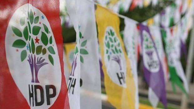 HDP'nin Formülü: CHP'ye Batı'da Destek