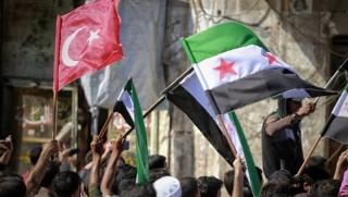 İdlib mutabakatında sona doğru: Ateşkes mi çatışma mı?