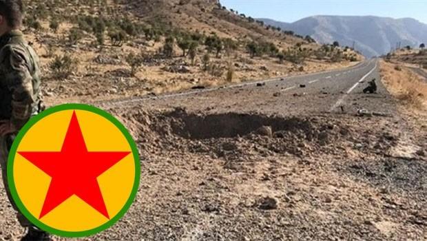 PKK Batman'daki saldırıyı üstlendi