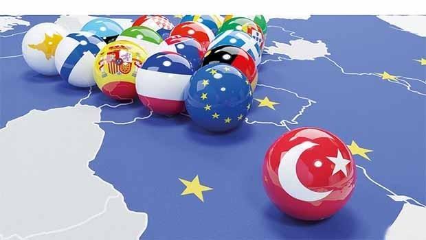 AB konusunda yapılan anket'te HDP seçmenine yer verilmedi