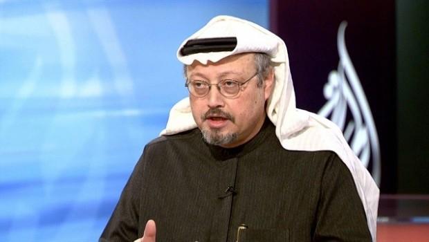 BBC: Türkiye ile Suudi Arabistan krizi kapıda