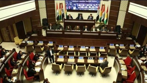 Parlamento'da hangi parti kaç sandalye kazandı?