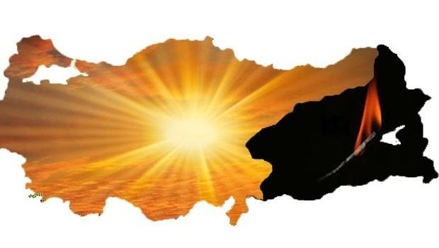Fethullah Elçi: Kuzey Kürdistan'da Son Durum