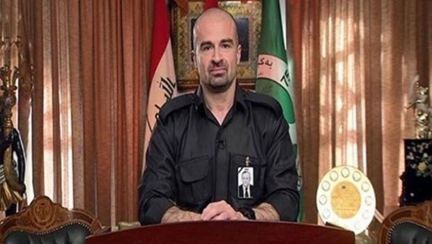 İran'ın Pavel Talabani planı: YNK Genel sekreterliği!