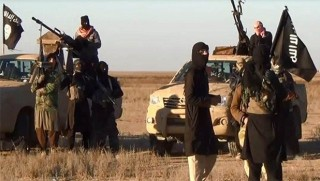 Kerkük'te IŞİD tehlikesi artıyor... Suyu kestiler!