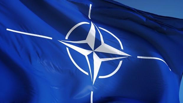 NATO'yu eleştirmek suç kapsamına alınıyor