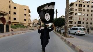 İsrail basınından flaş Esad iddiası.. IŞİD'in kurulmasına yardım etti!