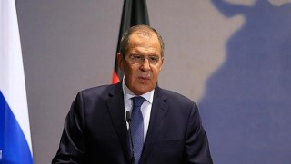 Rusya'dan Suriye anayasa komitesi açıklaması