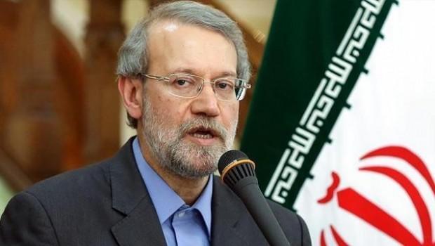 İran'dan açıklama! İsrail o kadar yetenekli değil