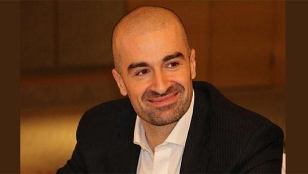 Bafel Talabani: Kerkük Valiliğini geri alacağız!