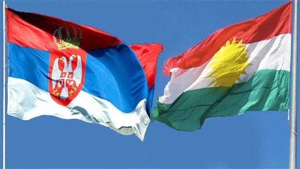 Bir ülke daha Erbil'de konsolosluk açıyor
