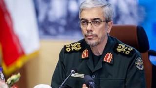 İran'dan Rojhilat partilerine tehdit