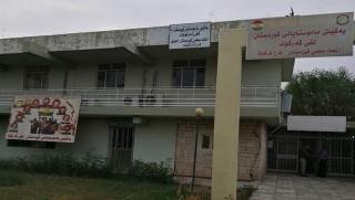 Kerkük'te yeni hedef Kürt öğretmenler