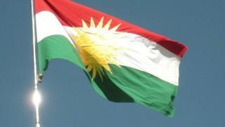 Avrupa ülkeleri bir bir Kürdistan'a Konsolusluk açıyor