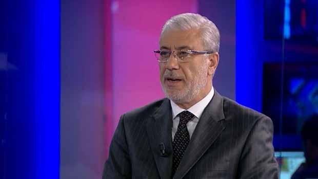 Haddad: Kürtlerin taleplerini iletecek
