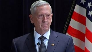 Trump: Savunma Bakanı Mattis görevi bırakabilir