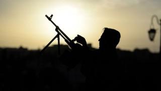 İdlib'de cihatçılar anlaşmayı reddetti, şimdi ne olacak?