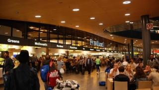 İsviçre'de Kürt bir aile zorla sınır dışı edilmek isteniyor