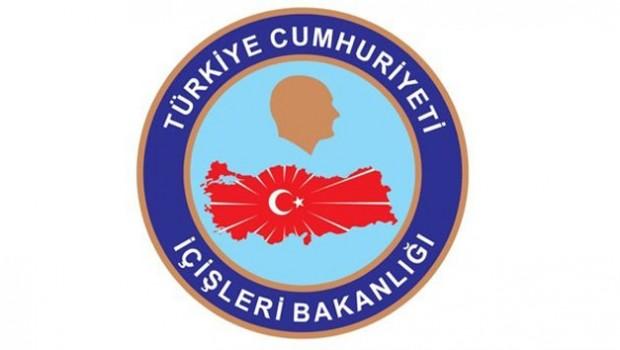 Kürt illerinde 259 muhtar görevden alındı
