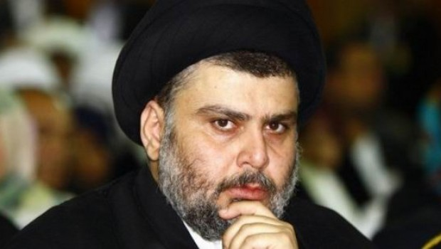 Sadr'dan Kürtlere mesaj