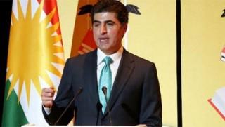Başbakan Barzani ilaç sektörünün yeni eylem planını açıkladı