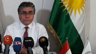 Mustafa Özçelik: 24 Haziran seçimlerinden çıkarılacak derslerle, 2019 yerel seçimlerine bakmak