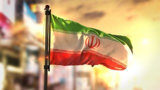 İran: Trump'ın yaptırım açıklamaları 'siyasi blöf'