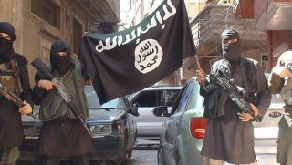 Pentagon: IŞİD İdlib'te varlığını artırıyor