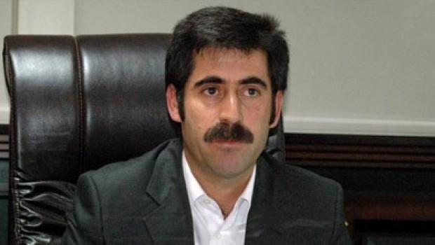 Bekir Kaya'ya 8 yıl 3 ay hapis cezası