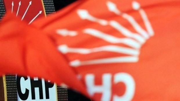 CHP'nin Yerel seçim için İstanbul anketinden çıkan isim belli oldu