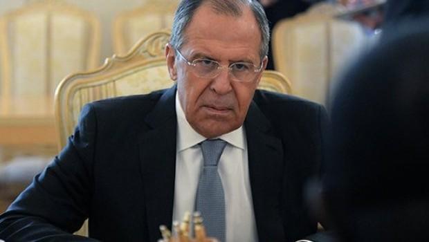 Rusya'dan yeni İdlib açıklaması