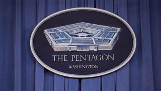 Putin'in iddiasına Pentagon'dan cevap: Bilgimiz yok