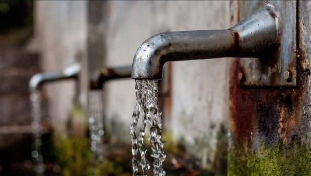 Basra'da içme suyundan 114 bin kişi zehirlendi