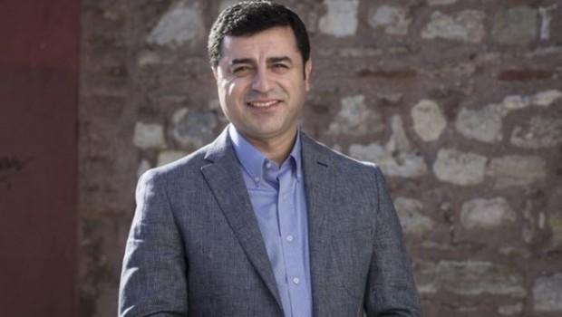 Demirtaş'ın avukatından 'tahliye edilebilir' iddialarına yanıt!