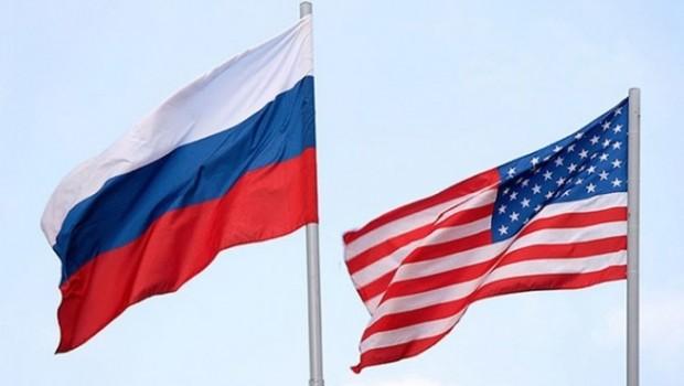 Rusya'dan ABD'ye 'nükleer anlaşma' cevabı
