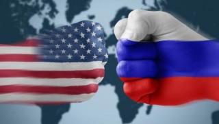 Rusya'dan ABD'ye: Karşılık veririz