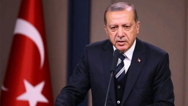 Erdoğan: Cumhur İttifakı anlayışını koruyacağız