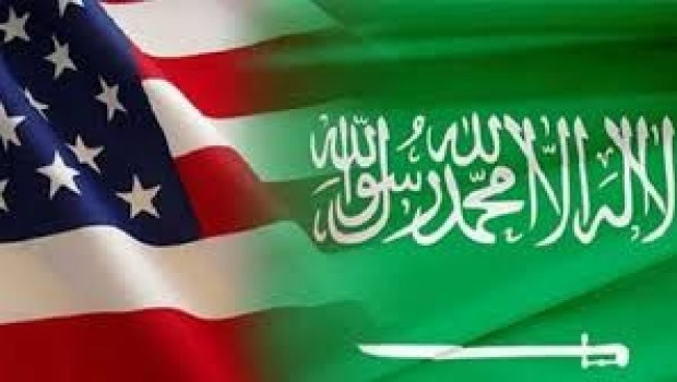 ABD'den Suudi Arabistan'a ilk yaptırım