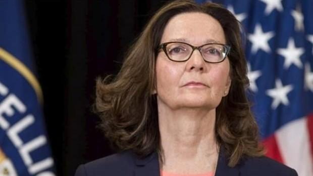 CIA Kaşıkçı olayının ses kayıtlarını dinledi