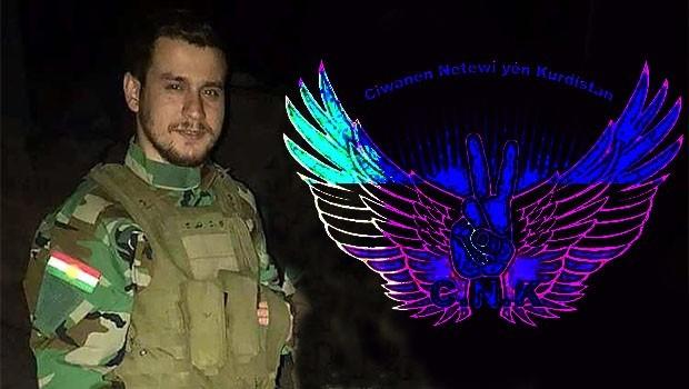 CNK: Peşmergelik 'silahlı örgüt üyesi' olmak değildir!